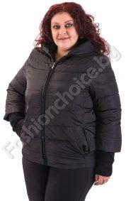 Фешън чойс- онлайн магазин за дрехи, зимни макси якета онлайн, макси якета , дрехи за макси дами