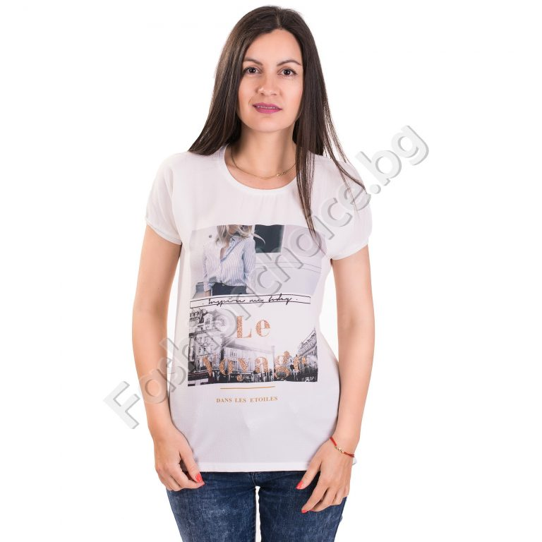 https://fashionchoice.bg/?product=damska-maksi-tunika-s-petroleni-ornamenti-v-prednata-chast