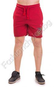 Мъжки 3/4 панталони в три актуални цвята с джобчета
