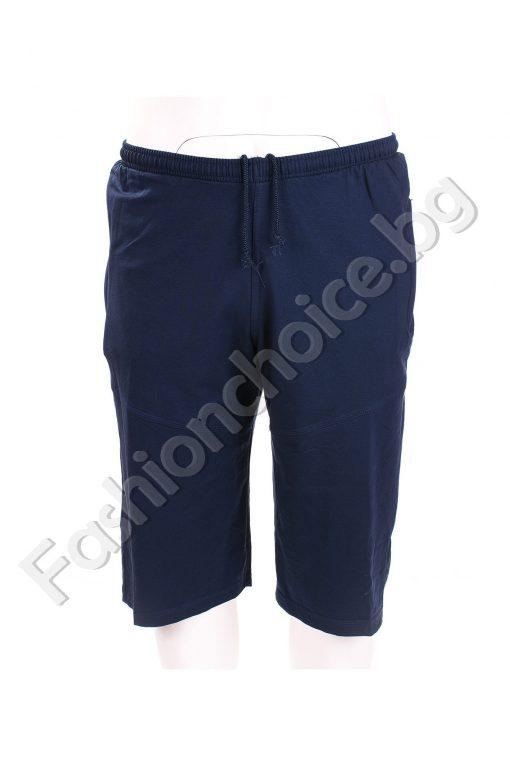 3/4 мъжки панталони в три класически цвята /големи размери/