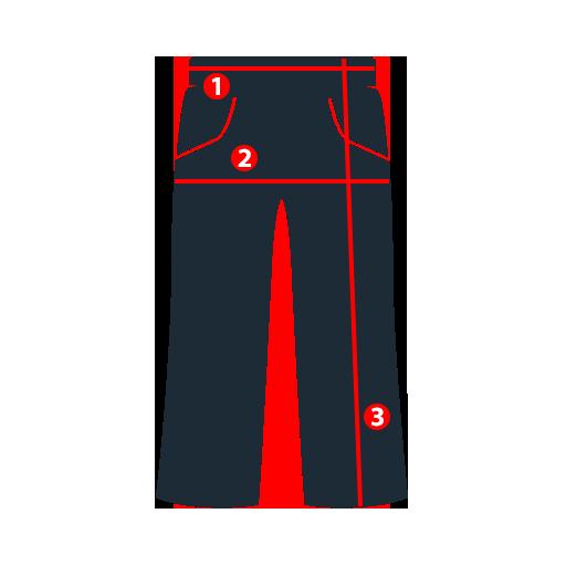 clothing-B