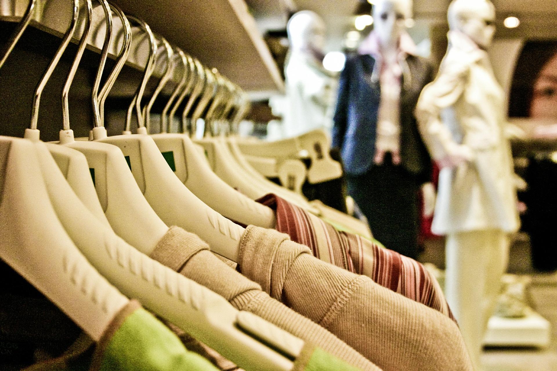 пазаруване и доставка