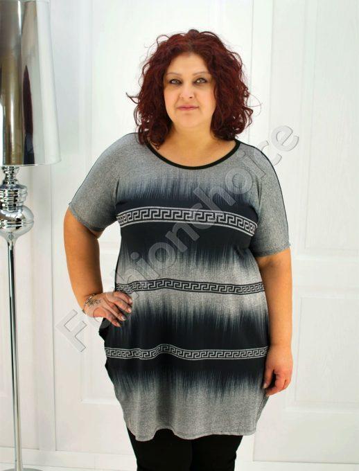 c8b58d9f604 Дамски дрехи големи размери | Дамска макси мода - fashionchoice.bg