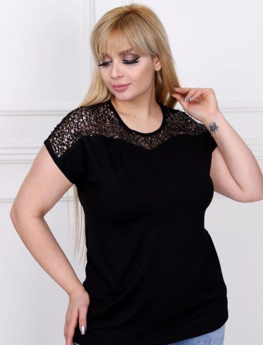 макси блуза, макси туники, дамска мода, макси мода, макси мода онлайн