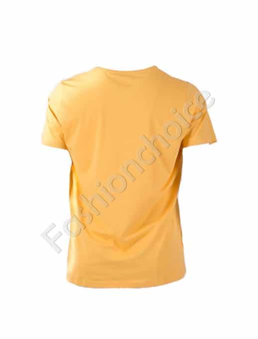 Мъжка тениска големи размери/3XL-8XL/код 764-19105-1