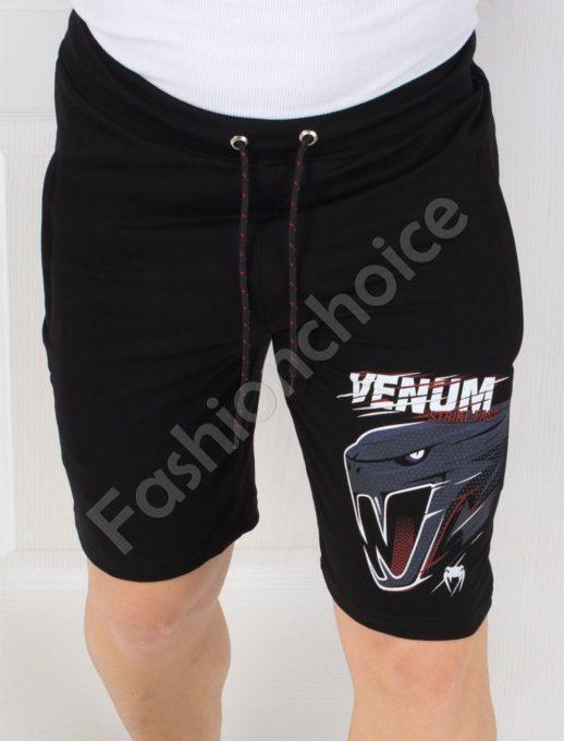 Мъжки тренировъчни панталонки VENUM-код 845-4