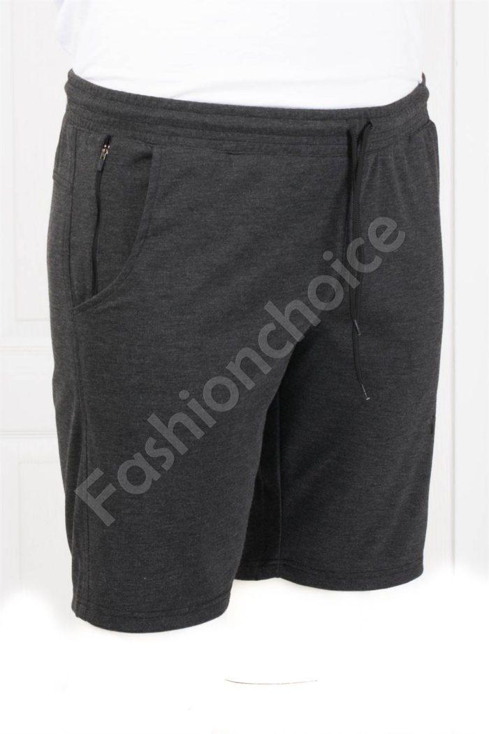 Мъжки макси къси панталонки с двоен джоб-код 091